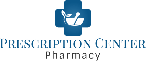 Blog | Prescription Center Pharmacy