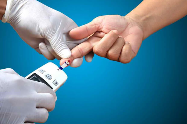 Early Warning Signs and Symptoms of Type 2 Diabetes