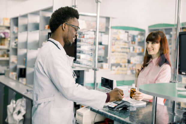 Importance of Knowing Your Medications