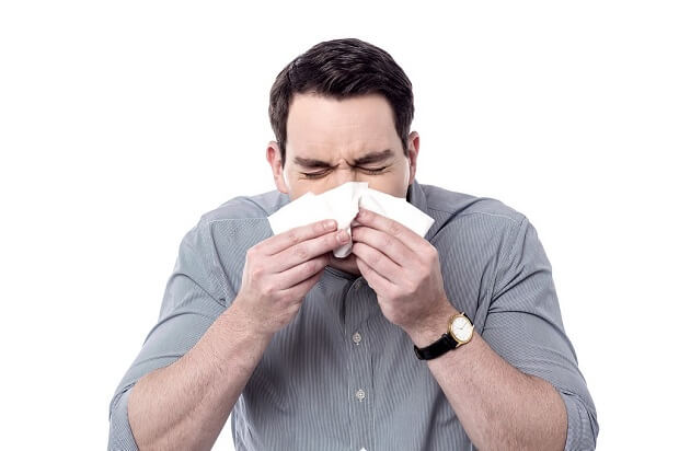 managing-your-allergy